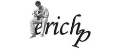 erichp - i brani musicali - songwriter
